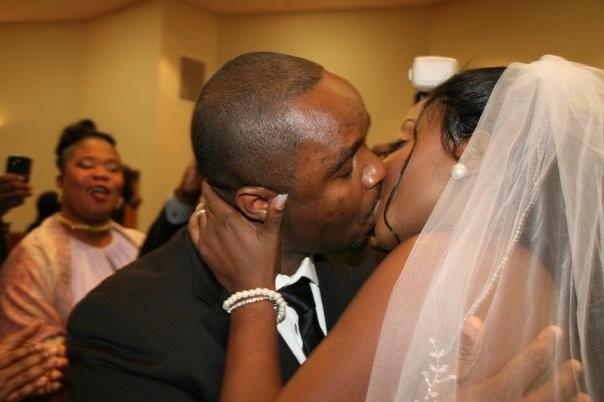 Image result for Ini Edo failed marriage
