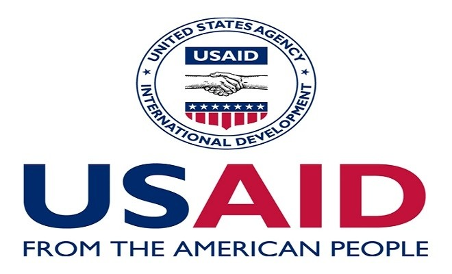 the usaid a government agency that provides foreign aid all across the globe It charts a course for the us government to contribute to the achievement of global food security and the range of sustainable development goals (sdgs), together with partners across the globe usda foreign agricultural service.