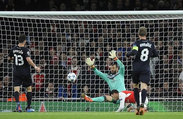 Arsenal11