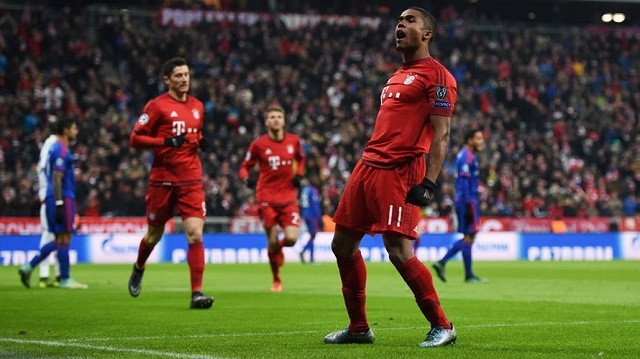 Bayern11