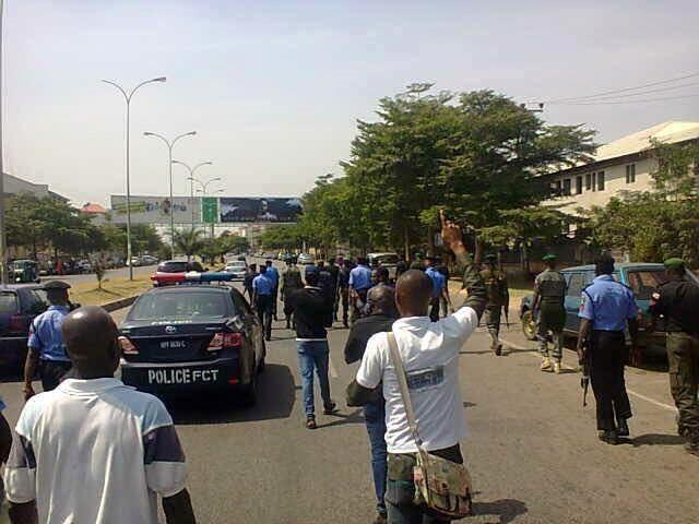Nnamdi protest best 1