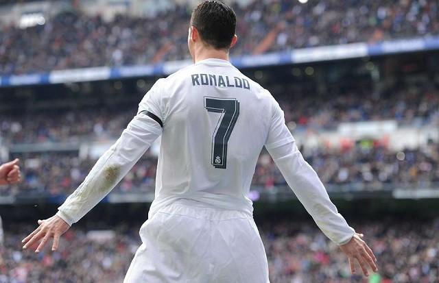 Ronaldo1111
