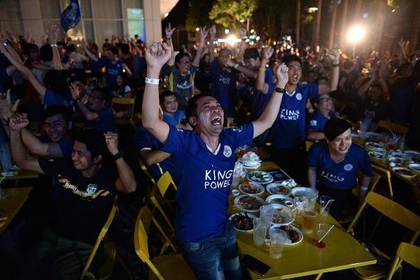 Leicester1 GettyImages 523839944.600x400 1