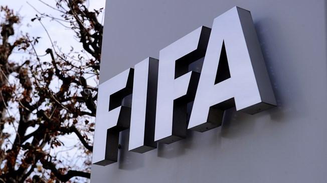 Image Credit: fifa.com