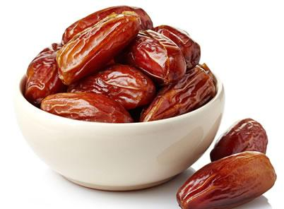 date_fruit
