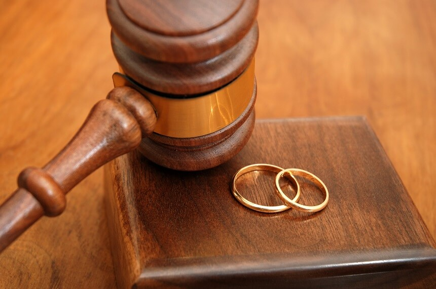 Customary-Court-marriage-divorce