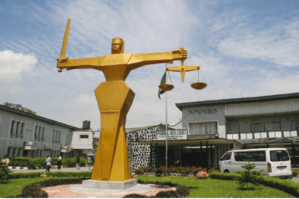 Federal-High-Court-in-Lagos (1)