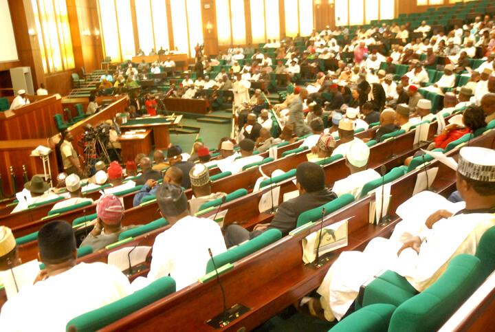 Nigeria-House-of-Representatives (1)