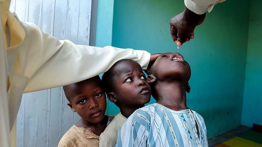 Polio-vaccine-in-Nigeria.
