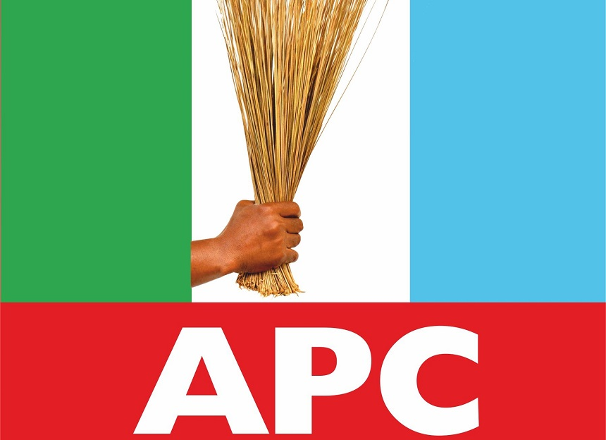 apc-nigeria