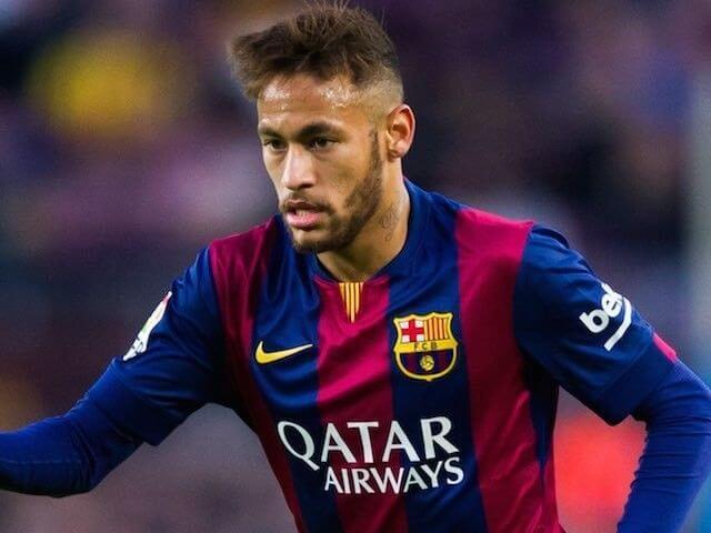 neymar-barcelona (