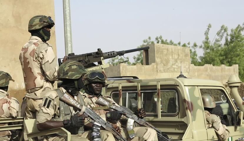 NIGERIAN-SOLDIERS-ARMY