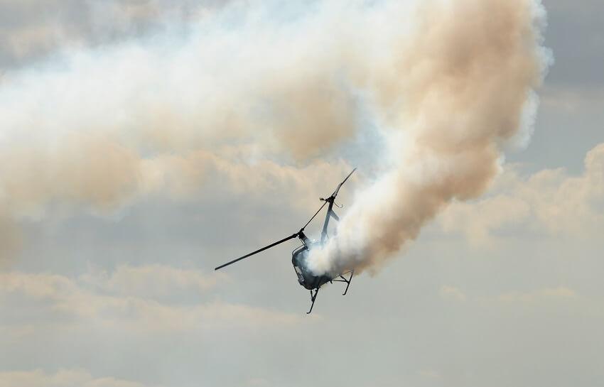 Nigeria-Airforce-Jet-Crashes