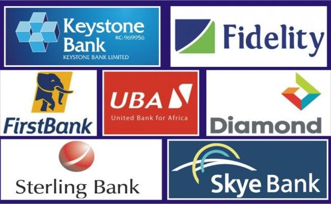 Nigerian-banks-
