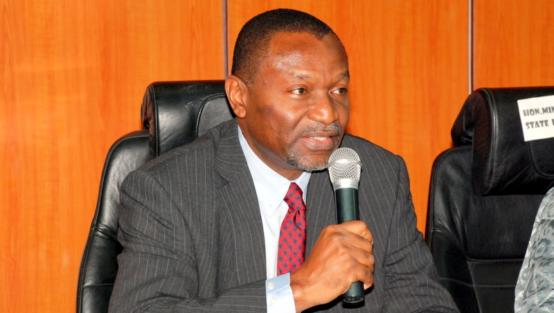 Senator-Udoma-Udo-Udom