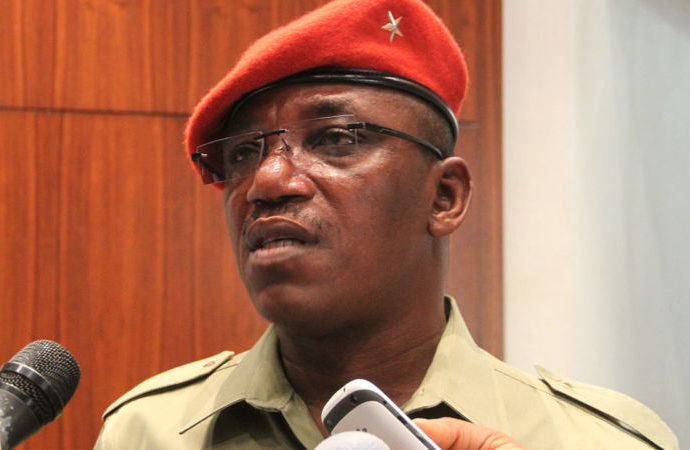 Solomon-Dalung-the-Minister-of-Youth-and-Sports