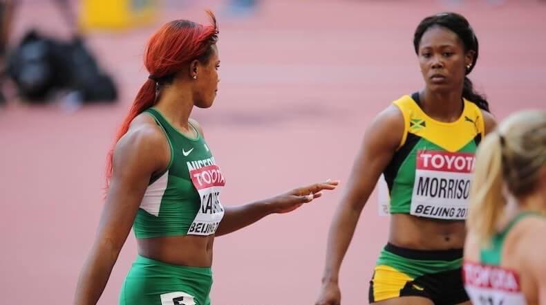 Team-Nigeria-in-Beijing (1)