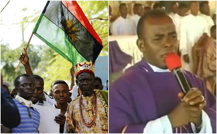 Image result for mbaka vs kanu