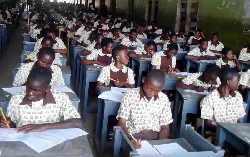 Lagos-schools-examination-NECO