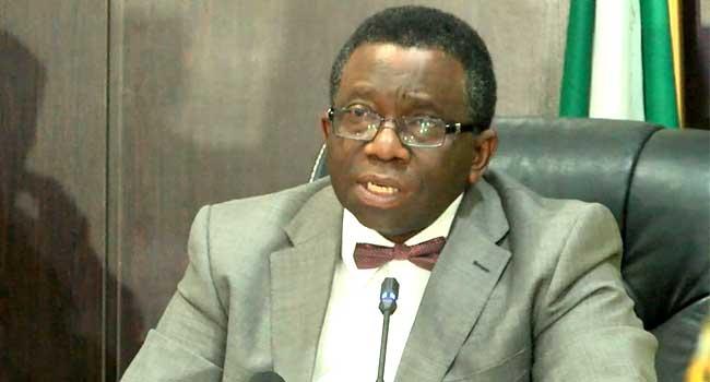 Minister-Health-Professor-Isaac-Adewole (1)