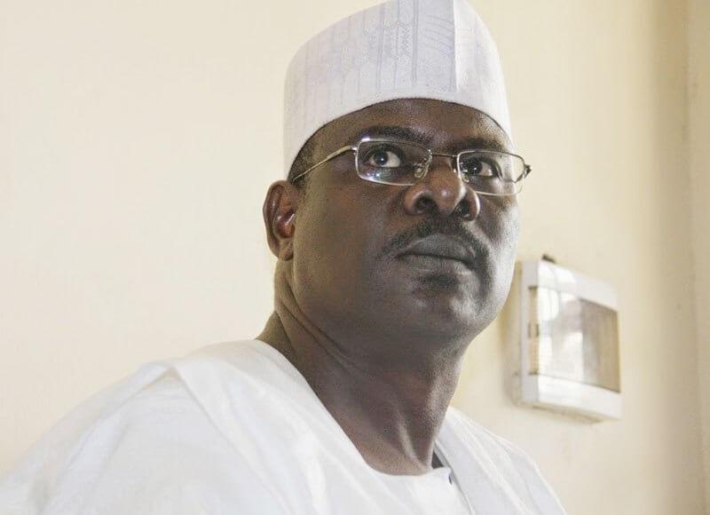 Mohammed-Ali-Ndume