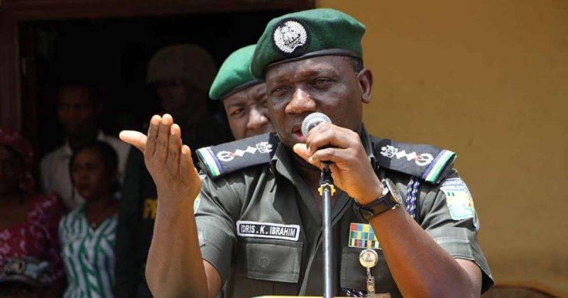 Inspector-General-of-Police-Ibrahim-Idris (1)