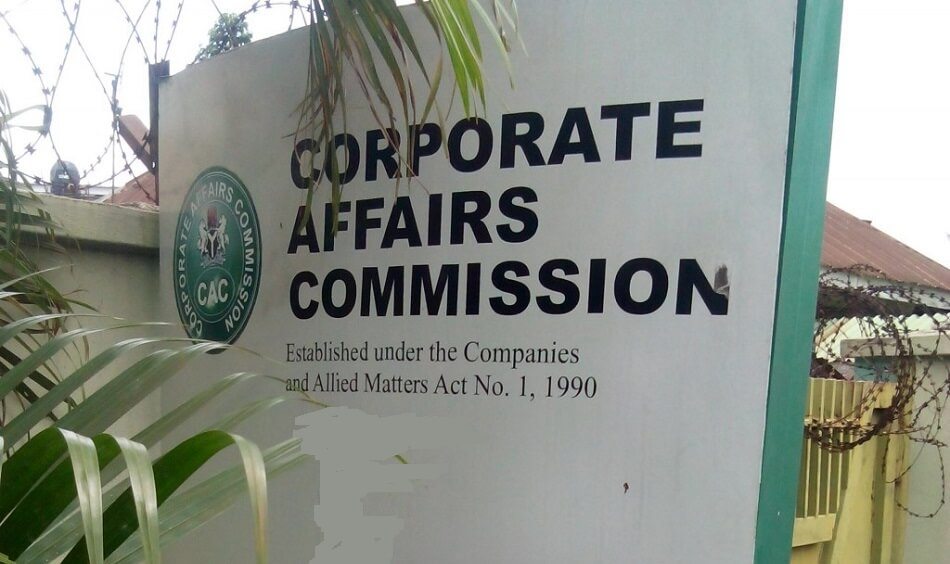 Corporate-Affairs-Commission-CAC (2)