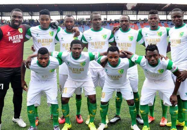 Plateau-United-Team