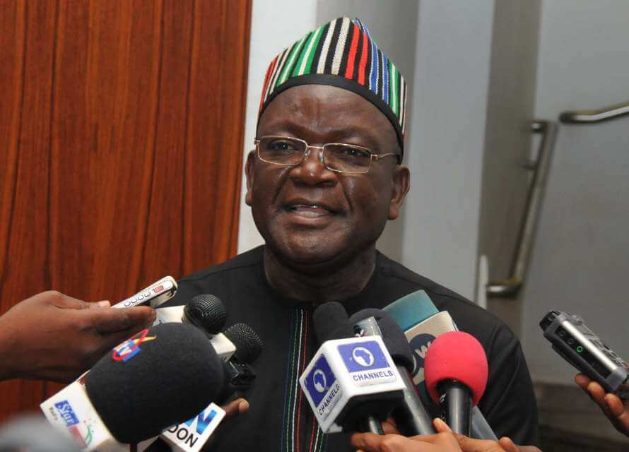 Benue-Governor-Samuel-Ortom