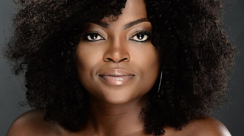 Funke-Akindele-Bello