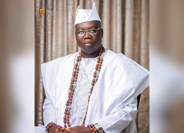Image result for Gani Adams ,   photos