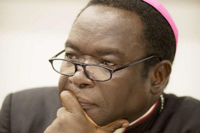 Bishop_Matthew_Kukah