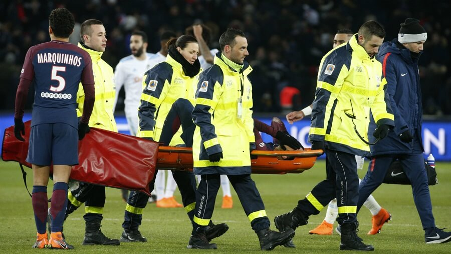 Neymar-ankle-Injury