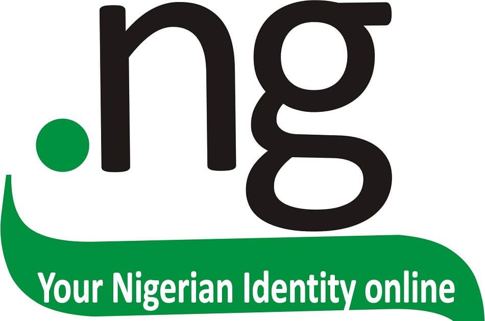 Ng-domain-name