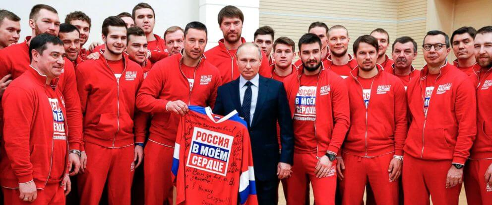 Russia-Putin-Olympics