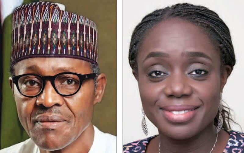 Buhari-and-Adeosun