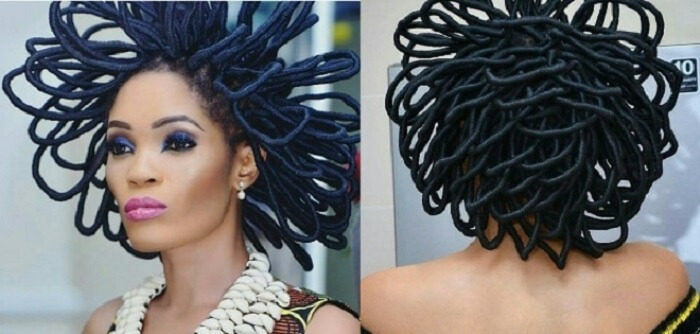 Chika-Lann-Hair-Style
