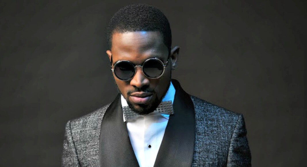 Image result for dbanj