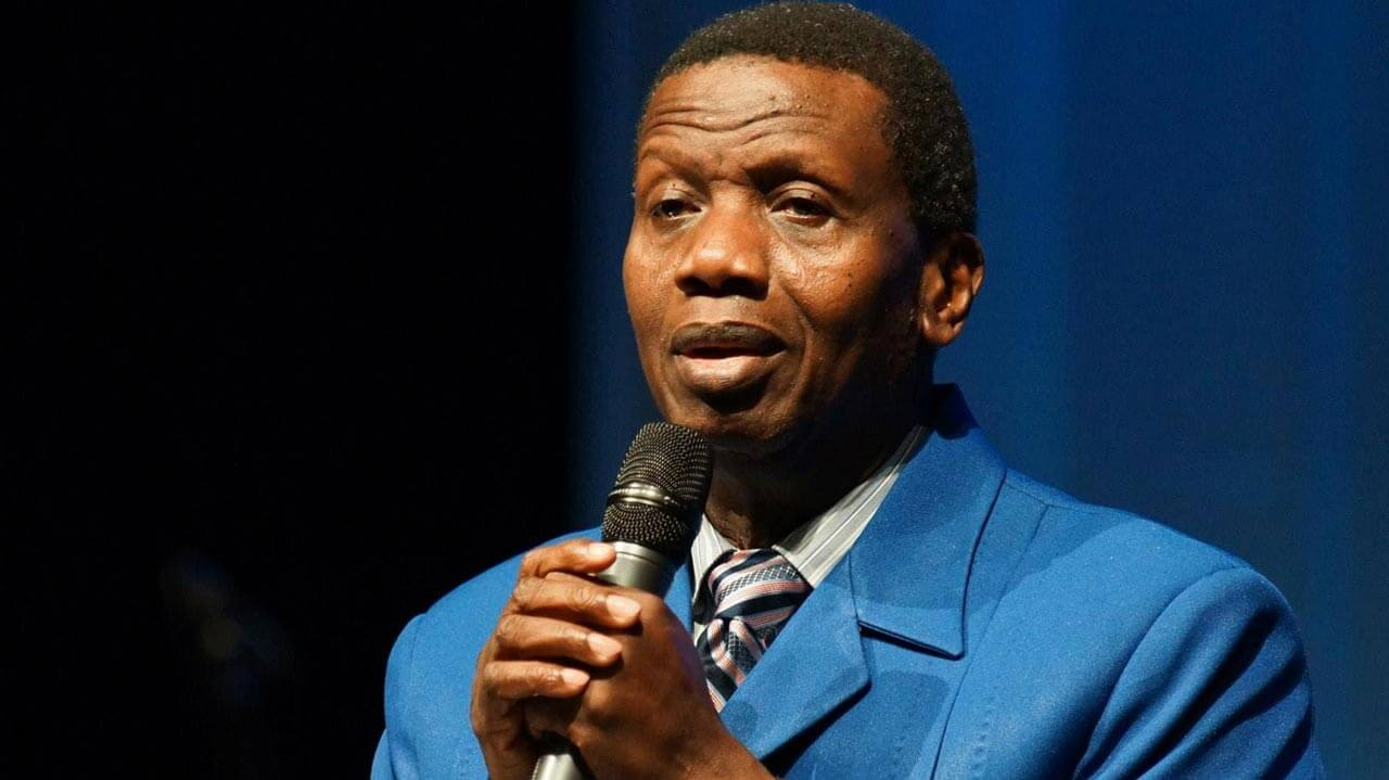 Pastor-Enoch-Adejare-Adeboye (1)