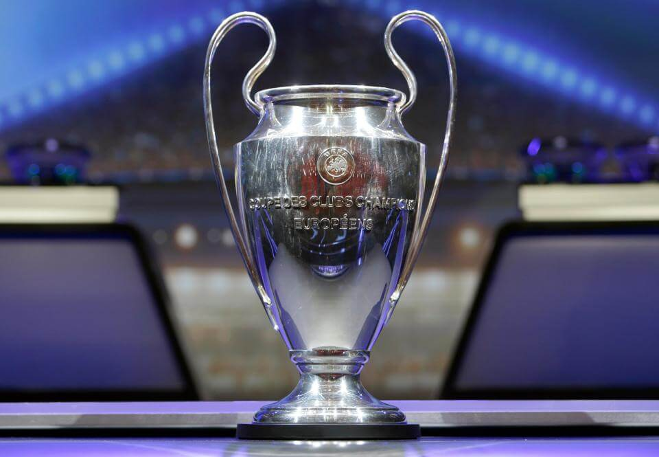 The-Champions-League-Trophy (1)