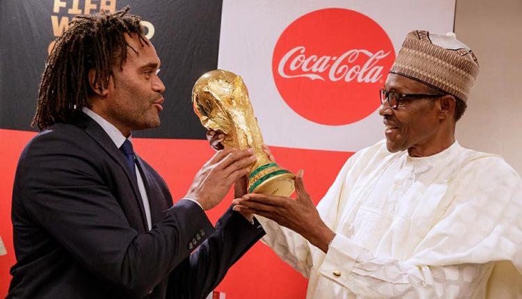 FIFA-World-Cup-Buhari