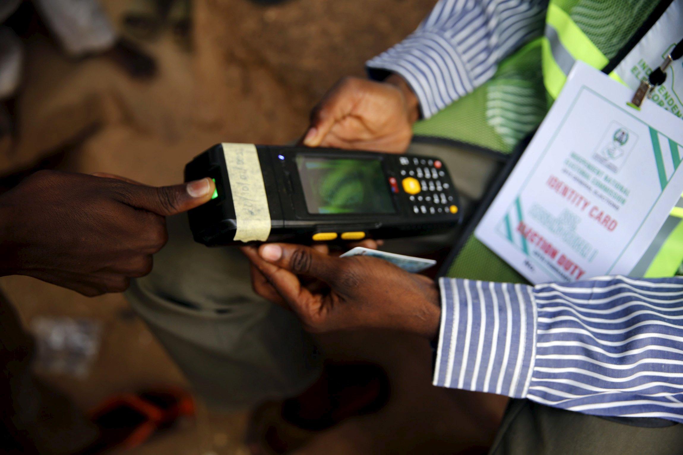 card-reader-INEC
