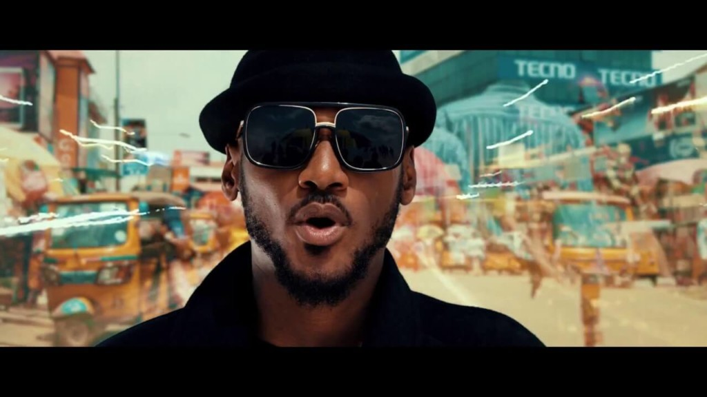 2Baba-In-Love-And-Ashes