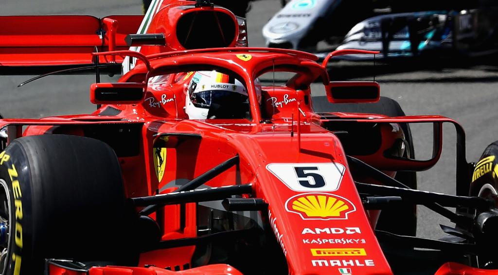 Ferrari-Halo-Wing-Mirrors