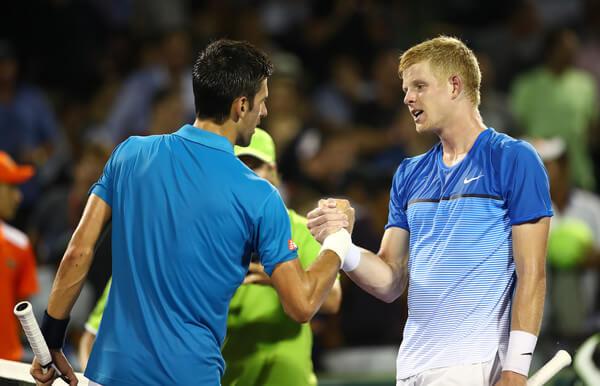 Kyle-Edmund-beats-Novak-Djokovic
