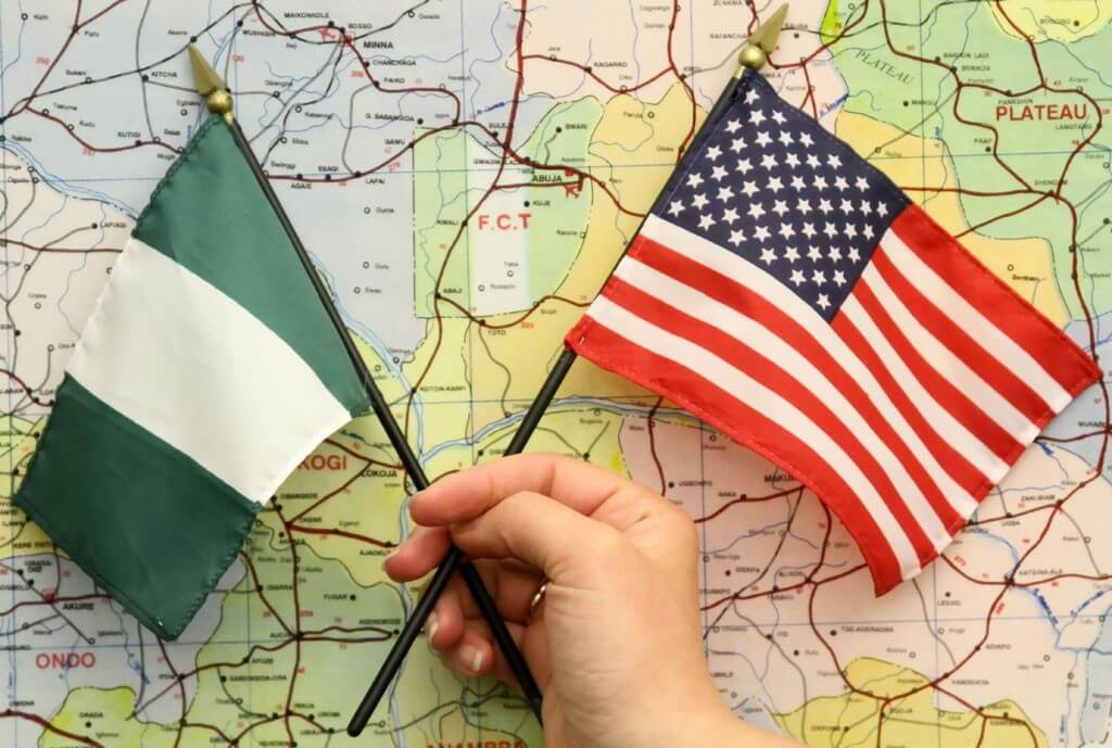 Image result for U.S Nullifies Interview Waiver For Visa Applicants In Nigeria