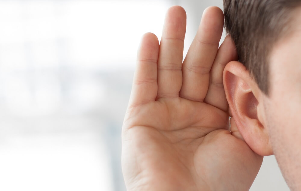 Hearing-loss-deafness