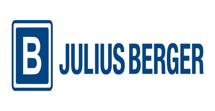 Julius-Berger