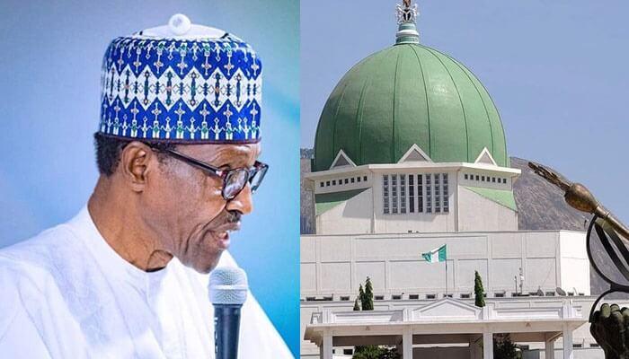 Muhammadu-Buhari-and-National-Assembly-NASS (1)