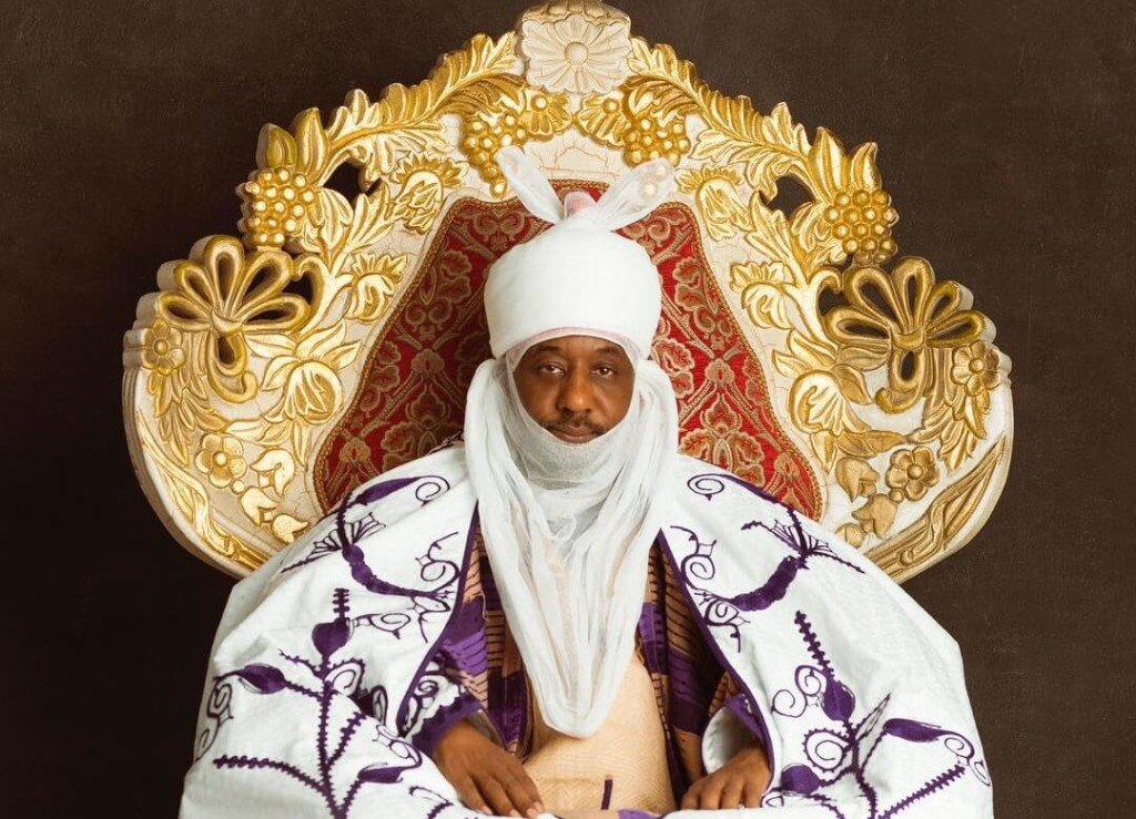 Emir-of-Kano-Muhammadu-Sanusi-II